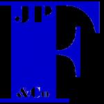 JPF.Logo